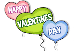 Free Valentine Dancing Cliparts, Download Free Clip Art.