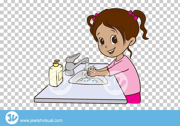 Hand Washing PNG, Clipart, Art Child, Can Stock Photo.
