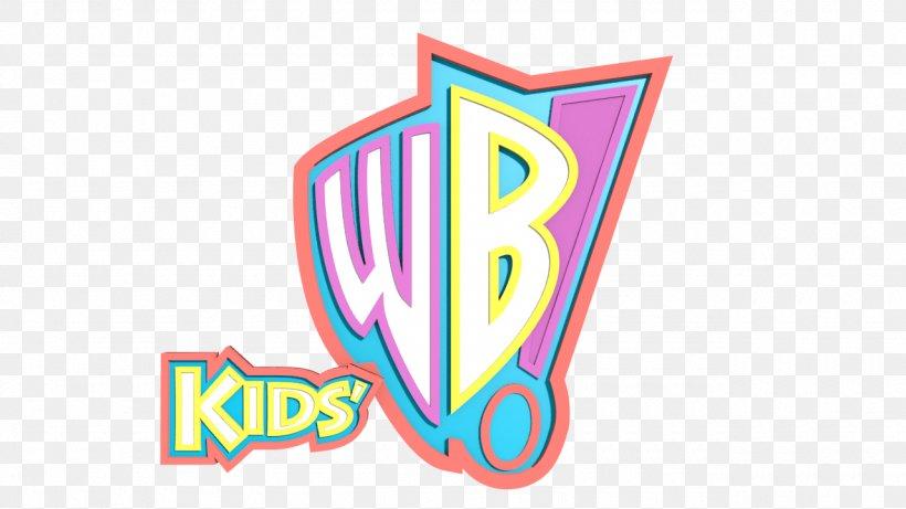 Logo Kids\' WB The WB Looney Tunes Warner Bros., PNG.