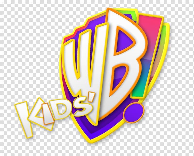 Kids\\\' WB Logo Warner Bros. The WB Cartoon Network, games.