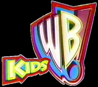 Kids\' WB!.