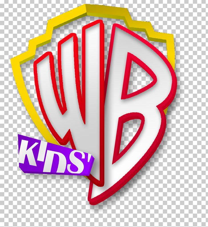 Kids\' WB Logo The WB Cartoon Network PNG, Clipart, Abc Kids.
