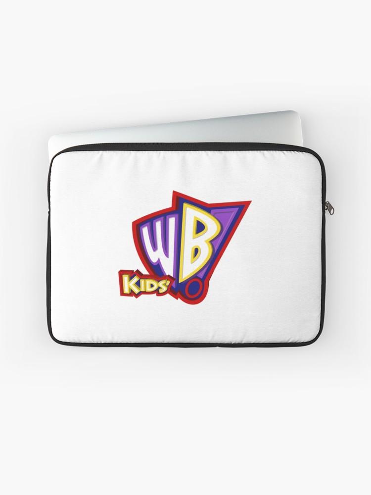 Kids WB! Logo.
