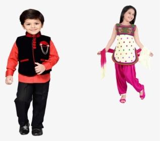 Kids Wear PNG Images, Transparent Kids Wear Image Download.
