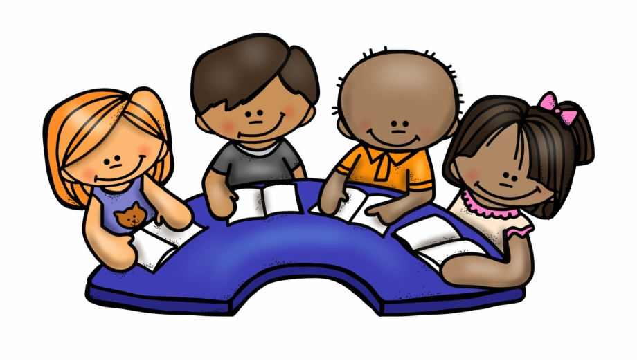 Friendly clipart group child, Picture #2729329 friendly.