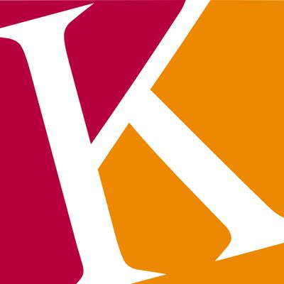 Visit KidZania (@VisitKidZania).
