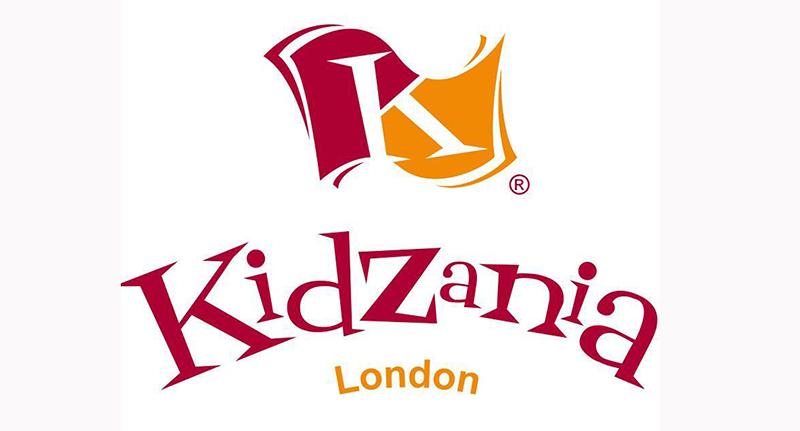 KidZania.