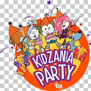 14 kidzania PNG cliparts for free download.