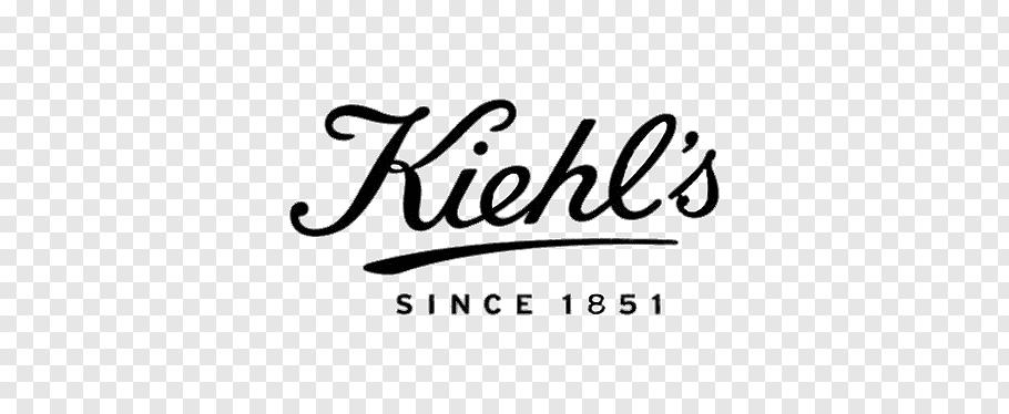 Kieh;\'s logo, Kiehl\'s Logo free png.