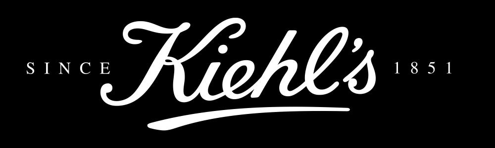 Kiehl's.