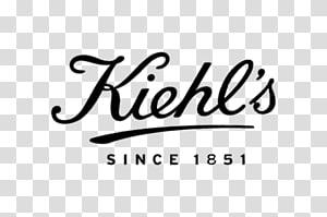 Kieh;'s logo, Kiehl's Logo transparent background PNG clipart.