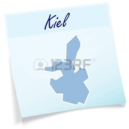 176 Kiel Stock Vector Illustration And Royalty Free Kiel Clipart.
