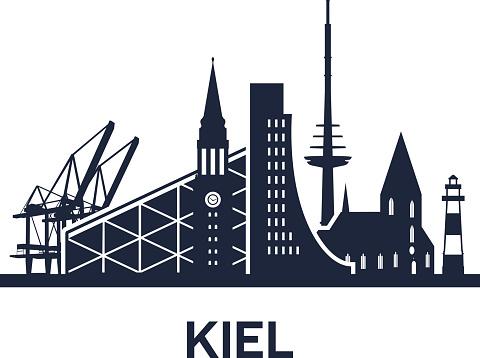 Kiel Clip Art, Vector Images & Illustrations.