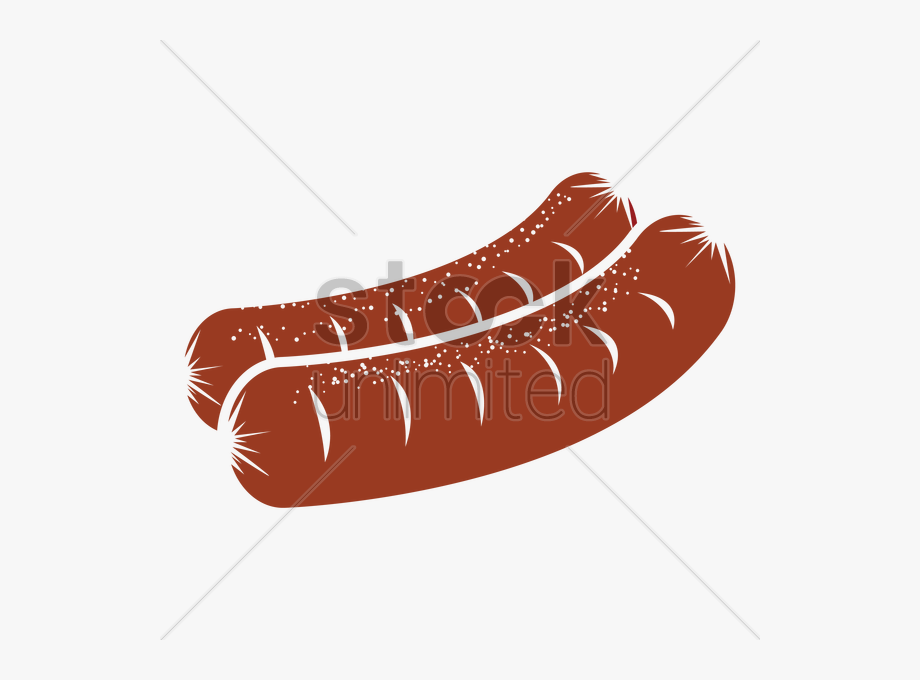 Free Download Food Clipart Food Sausage Clip Art.