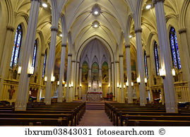 Groin vault Stock Photo Images. 147 groin vault royalty free.