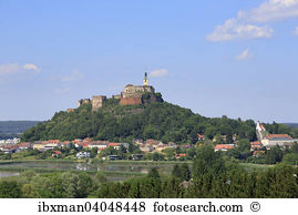 Southern burgenland Stock Photos and Images. 114 southern.
