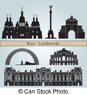 Kiev Illustrations and Stock Art. 1,573 Kiev illustration and.