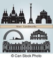 Kiev Illustrations and Stock Art. 1,573 Kiev illustration and.