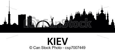 Kiev Illustrations and Stock Art. 1,547 Kiev illustration and.