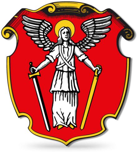 Woiwodschaft Kiew.