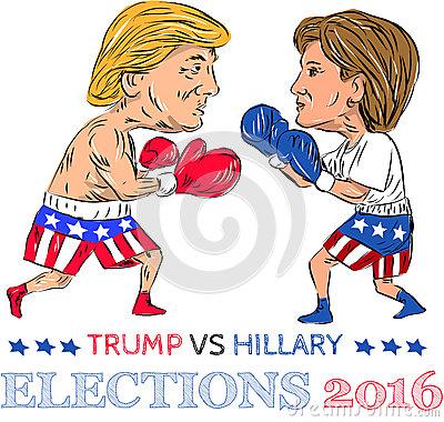 Trump Stock Illustrations, Vectors, & Clipart.