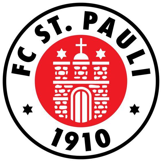 FC St. Pauli.