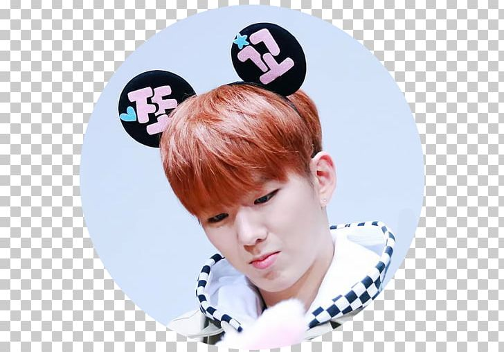 Kihyun Monsta X Wig Headgear PNG, Clipart, Clothing.