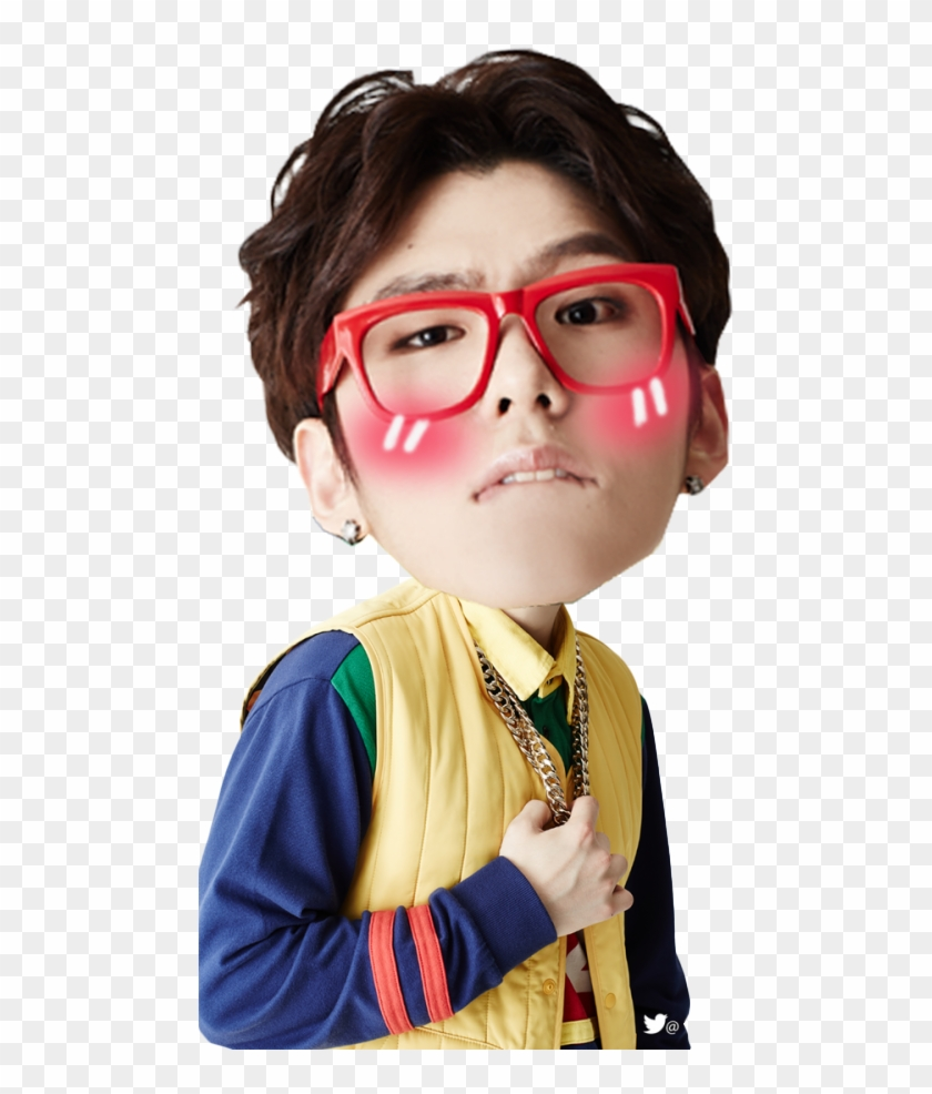 png Request] Wonwoo, Suga, B.