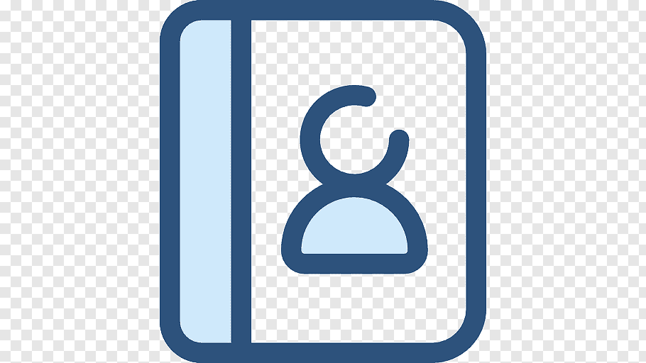 Computer Icons Book Telephone directory Logo Kik Messenger.
