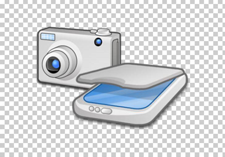 Digital Cameras Kik Messenger PNG, Clipart, App Store.