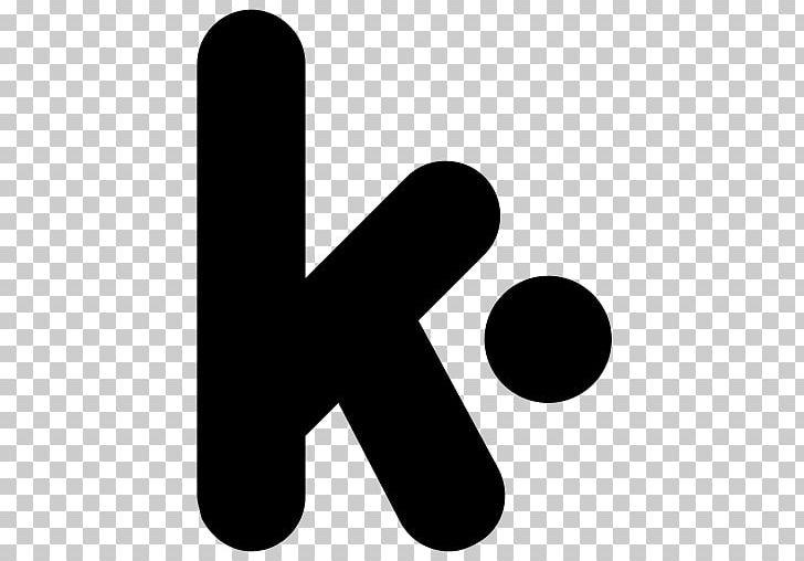 Social Media Kik Messenger Logo Computer Icons PNG, Clipart.