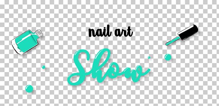 Nail art Logo KIKO Milano Brand, principal PNG clipart.
