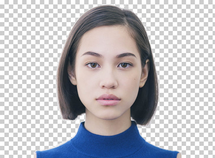 Kiko Mizuhara Model Actor Japan 15 October, model PNG.