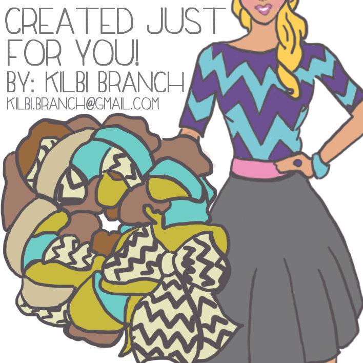 Kilbi Branch Designs by KilbiBranchDesigns on Etsy.