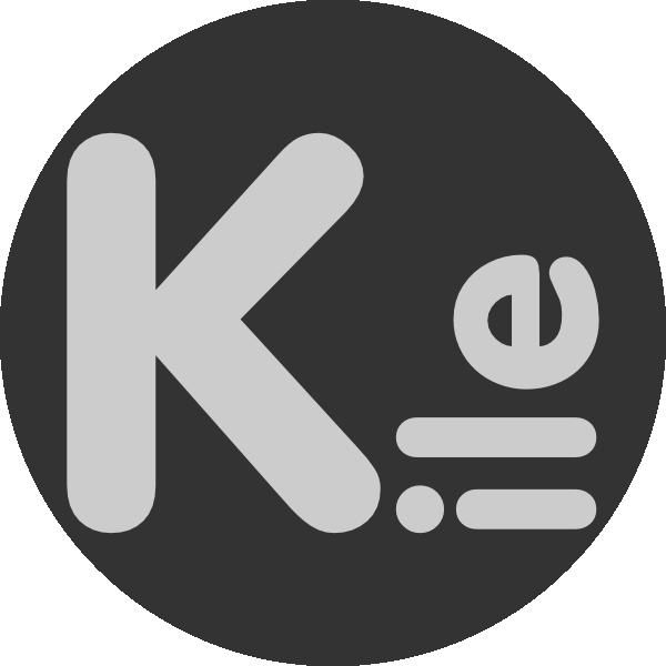 Kile Clip Art at Clker.com.