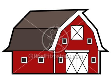 kilian palacio: free barn plans.