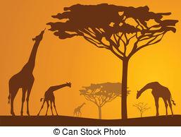 Kilimanjaro Vector Clipart EPS Images. 30 Kilimanjaro clip art.