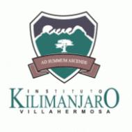 Kilimanjaro Clip Art Download 3 clip arts (Page 1).