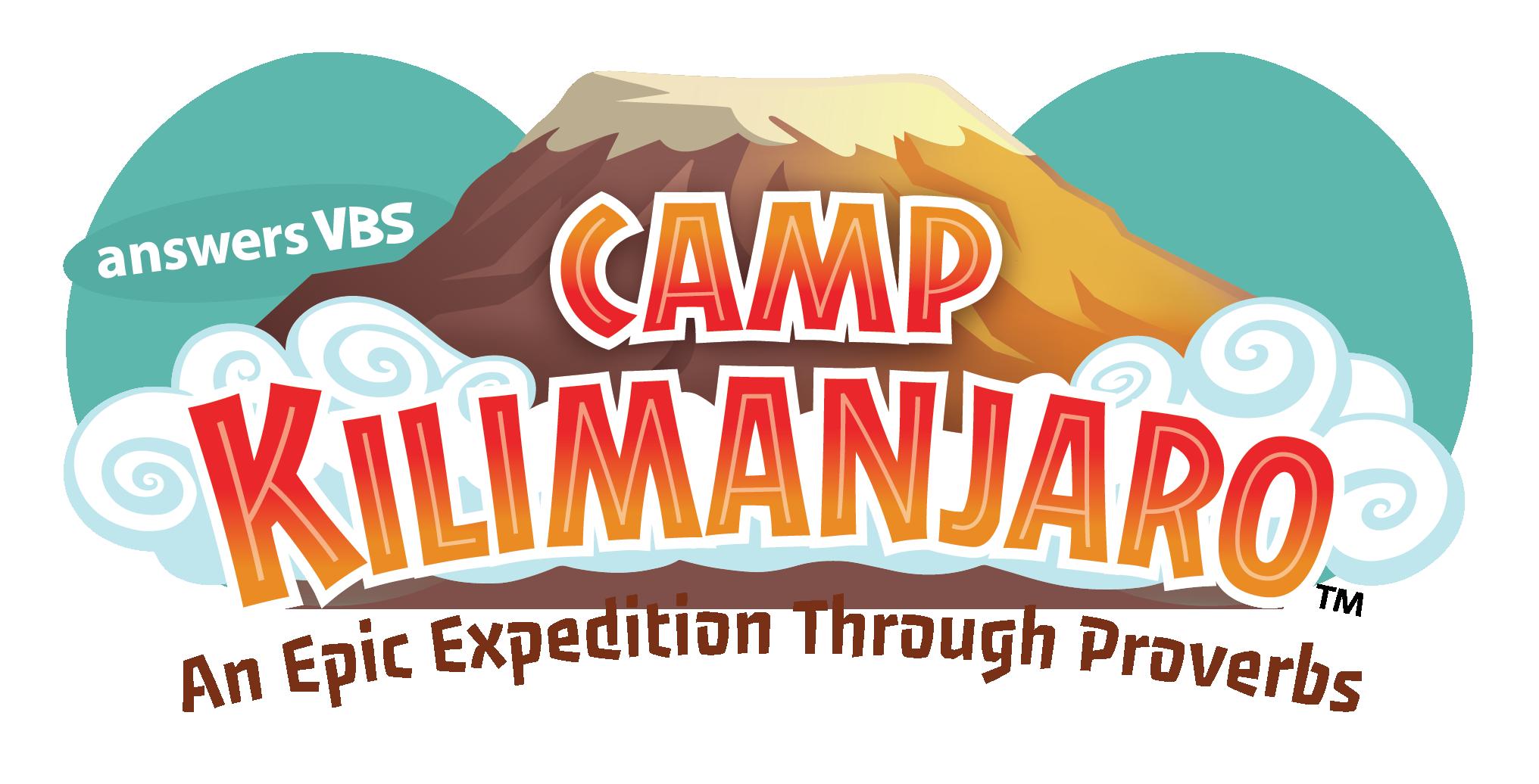 1000+ images about Camp Kilimanjaro Clip Art Images on Pinterest.