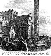Kilkenny Clipart Royalty Free. 7 kilkenny clip art vector EPS.