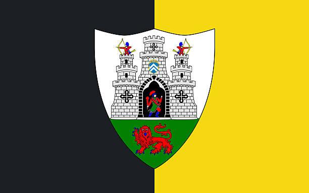 County Kilkenny Clip Art, Vector Images & Illustrations.