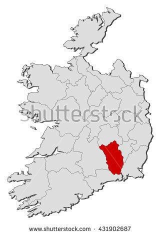 Kilkenny Stock Vectors & Vector Clip Art.