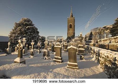County kilkenny Stock Photos and Images. 356 county kilkenny.