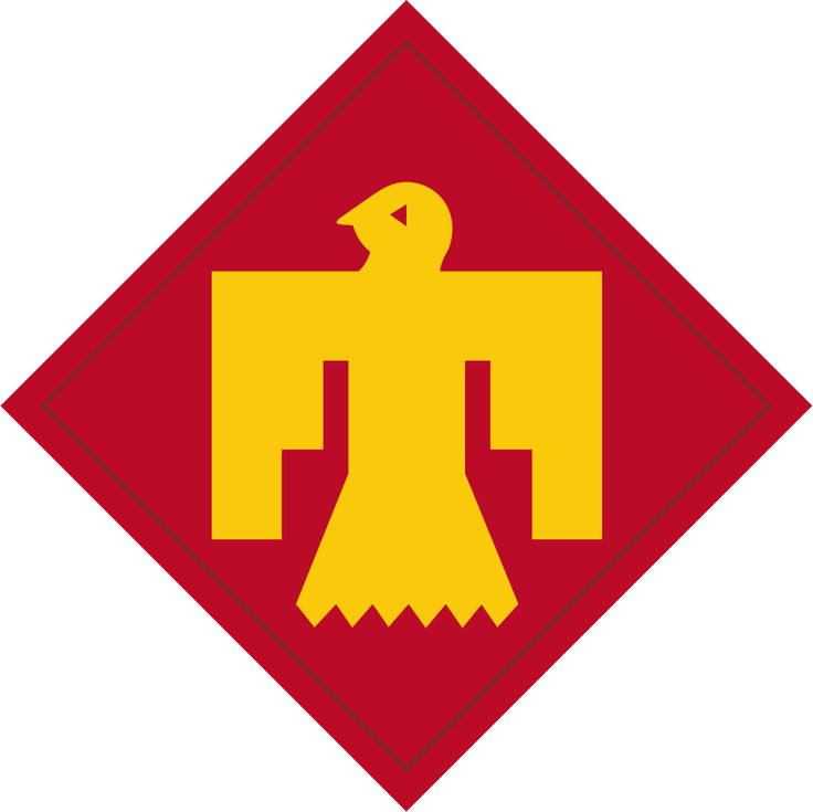 1000+ images about United States Army on Pinterest.