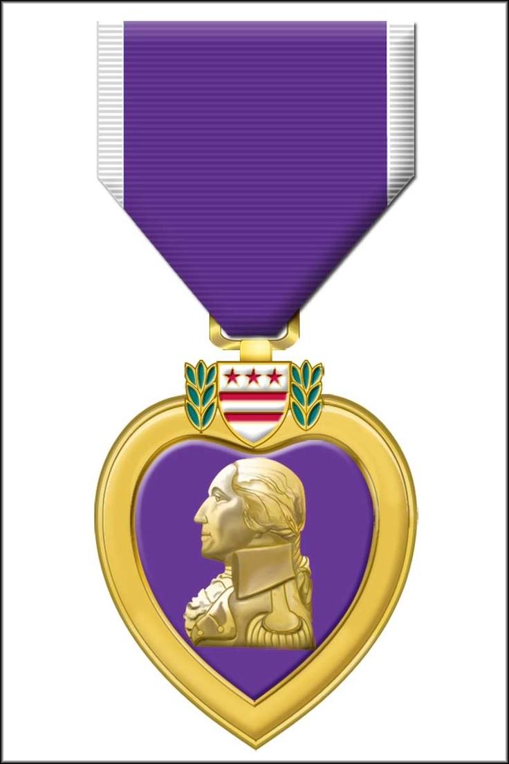 1000+ ideas about Purple Heart Award on Pinterest.