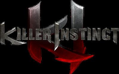 Killer Instinct.