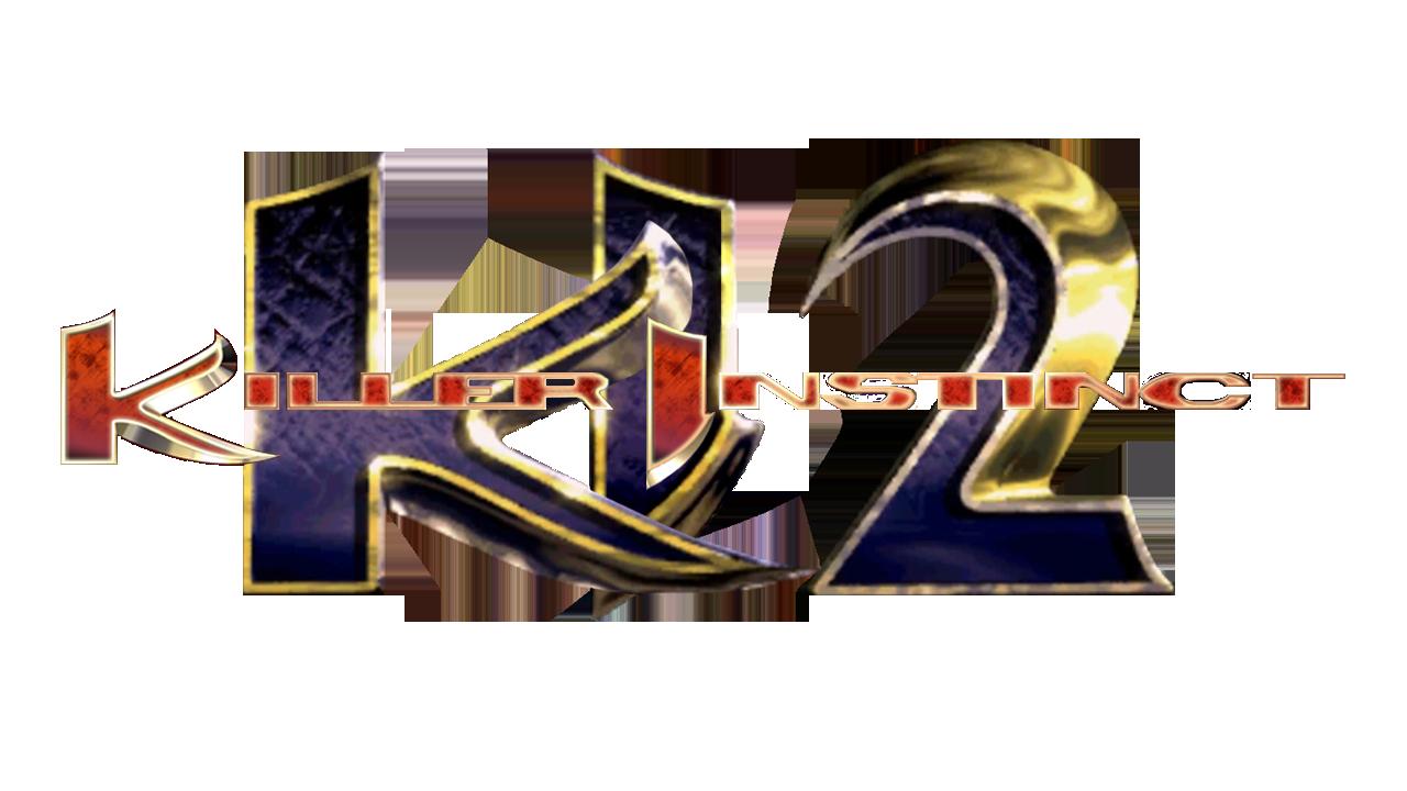 Killer Instinct 2.