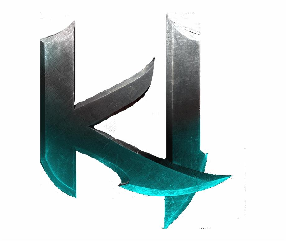 Ki Logo 387 Kb.