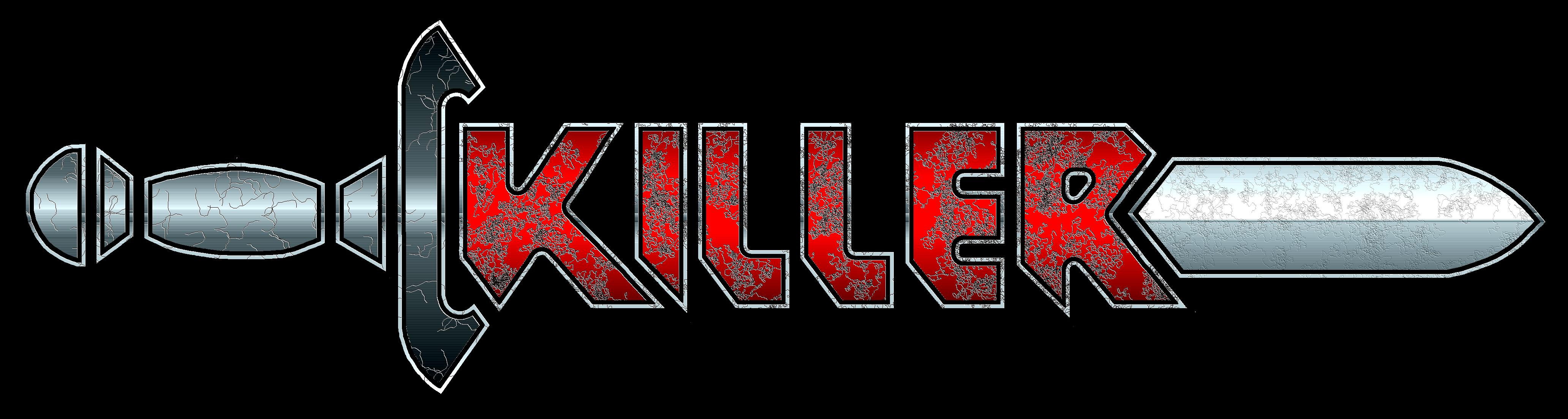 Killer PNG Transparent Killer.PNG Images..