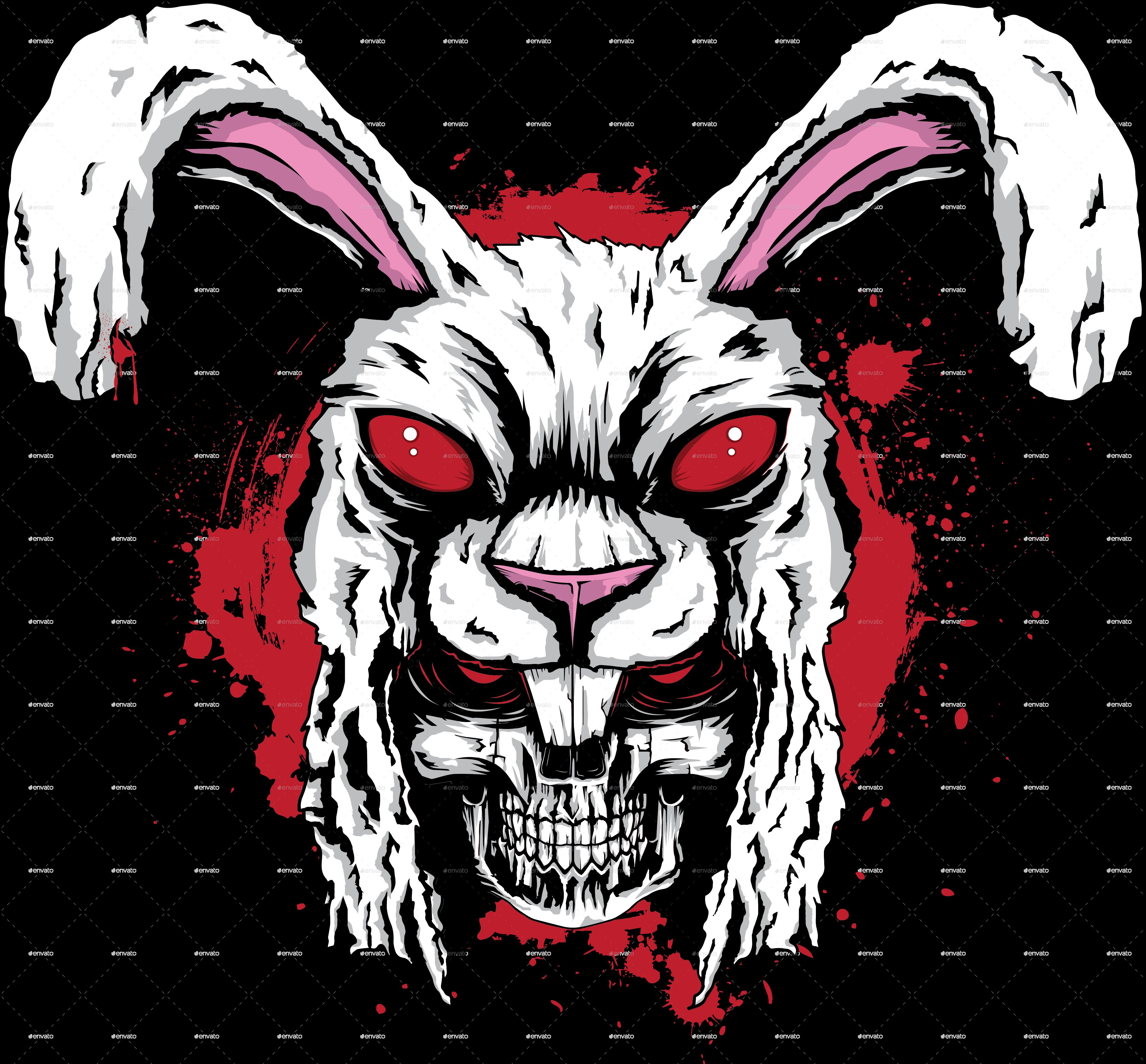 Download Killer Rabbit.